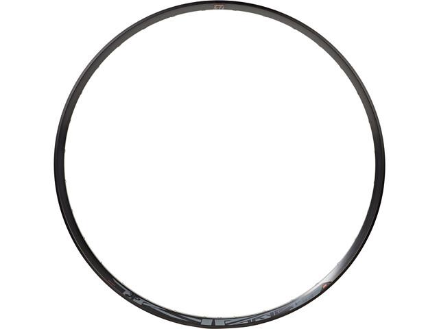 """Rodi TRYP35 Disc 29"""" Rim 622-35 VL black"""